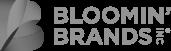 bloomin logo
